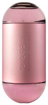 Carolina Herrera 212 SEXY For Women Eau de Parfum