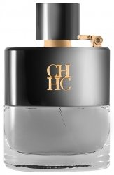 Carolina Herrera CH Men Prive Eau de Toilette