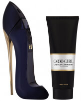 Carolina Herrera Good Girl Geschenkset