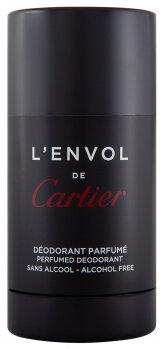 Cartier L`Envol Deodorant Stick