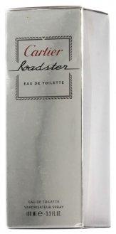 Cartier Roadster Eau De Toilette