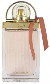 Chloé Love Story Eau Sensuelle Eau de Parfum