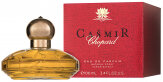 Chopard Casmir for Women Eau De Parfum