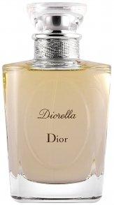 Christian Dior Diorella Eau de Toilette