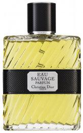 Christian Dior Eau Sauvage 2017 Eau de Parfum
