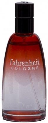 Christian Dior Fahrenheit Cologne Eau de Toilette