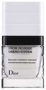 Christian Dior Homme Dermo System Repairing Moisturizing Emulsion