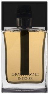 Christian Dior Homme Intense 2011 Eau de Parfum