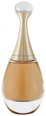 Christian Dior J`adore Absolue Eau de Parfum