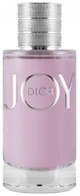 Christian Dior Joy Eau de Parfum