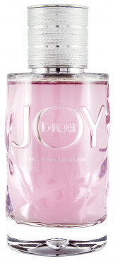 Christian Dior Joy Intense Eau de Parfum