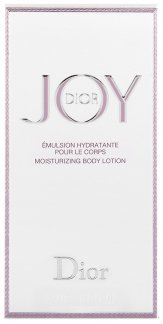 Christian Dior Joy Moisturizing Körperlotion