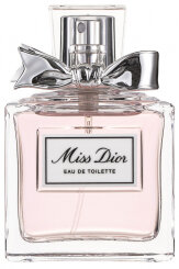Christian Dior Miss Dior 2019 Eau de Toilette