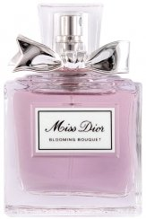 Christian Dior Miss Dior Blooming Bouquet Eau de Toilette