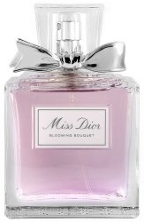 Christian Dior Miss Dior Blooming Bouquet Eau de Toilette