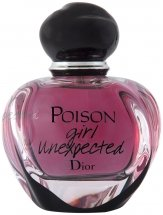 Christian Dior Poison Girl Unexpected Eau de Toilette