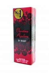 Christina Aguilera Christina Aguilera by Night Eau de Parfum