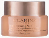 Clarins Extra-Firming Nuit Peaux Sèches Nachtcreme