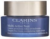 Clarins Multi-Active Nuit Revitalizing Nachtcreme