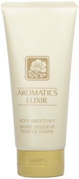 Clinique Aromatics Elixir Body Smoother