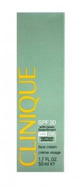 Clinique Clinique Sun SPF 30 Face Cream