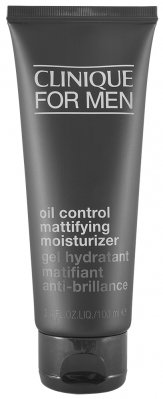 Clinique for Men Oil Control Mattifying Moisturizer Hautcreme