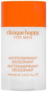 Clinique Happy for Men Deodorant Stick
