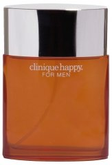 Clinique Happy Men Eau de Cologne