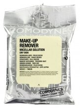 Comodynes Make-Up Remover Micellar Solution