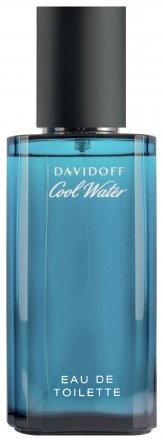 Davidoff Cool Water for Men Eau De Toilette