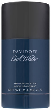 Davidoff Cool Water Man Deodorant Stick