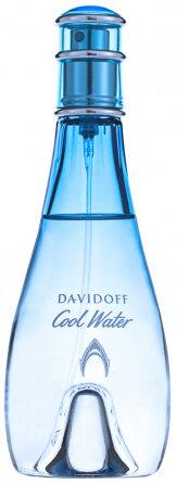 Davidoff Cool Water Mera Collector`s Edition Eau de Toilette
