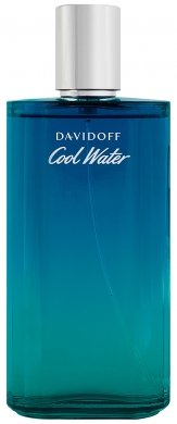 Davidoff Cool Water Summer Edition 2019 Eau de Toilette