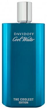 Davidoff Cool Water The Coolest Edition Eau de Toilette