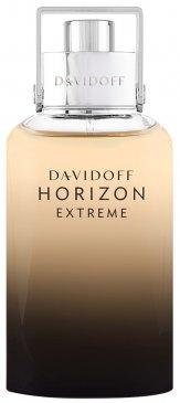 Davidoff Horizon Extreme Eau de Parfum
