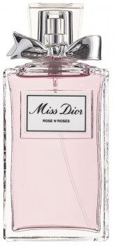 Dior Miss Dior Rose N`Roses Eau de Toilette
