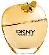 DKNY Donna Karan Nectar Love Eau de Parfum