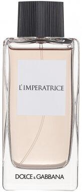 Dolce & Gabbana Anthology L`Imperatrice Eau de Toilette