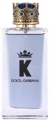 Dolce & Gabbana K by Dolce & Gabbana Eau de Toilette