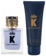 Dolce & Gabbana K By Dolce & Gabbana Geschenkset