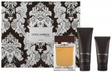 Dolce & Gabbana The One Geschenkset for Men