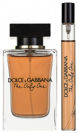Dolce & Gabbana The Only One EDP Geschenkset