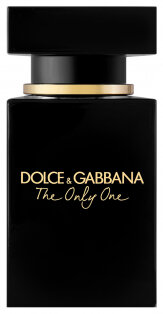 Dolce & Gabbana The Only One Intense Eau de Parfum