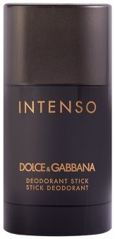 Dolce&Gabbana Pour Homme Intenso Deodorant Stick