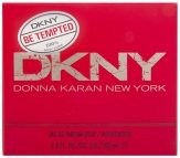 Donna Karan DKNY Be Tempted Eau de Parfum