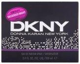 Donna Karan DKNY Delicious Night Eau de Parfum
