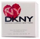 Donna Karan DKNY My NY Eau De Parfum