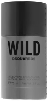 Dsquared2 Wild Deostick