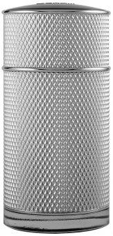 Dunhill Icon Pour Homme Eau de Parfum