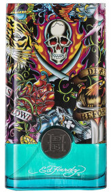 Ed Hardy Hearts & Daggers for Him Eau de Toilette